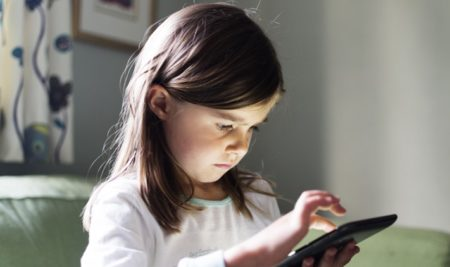 Five benefits of learning coding early