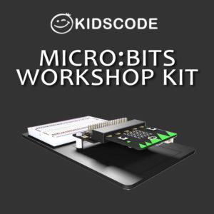 microbits