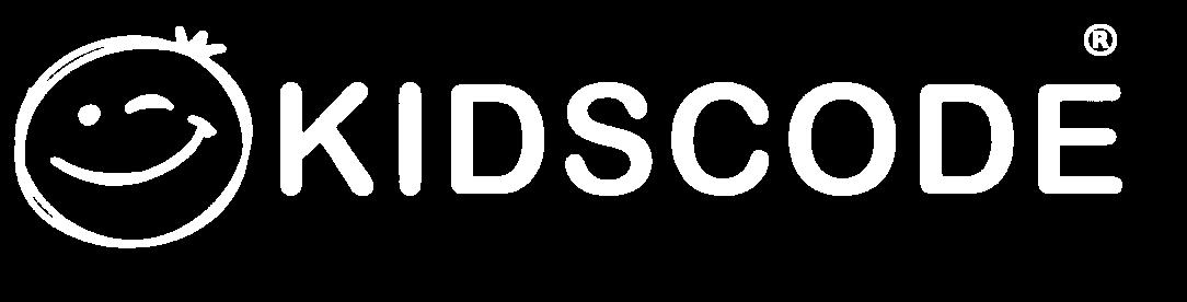 KidsCode.sg