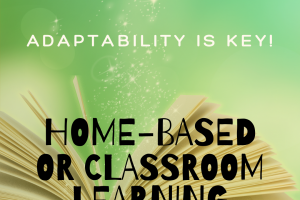 Home-Based or Classroom Learning (Low Resolution) (1)