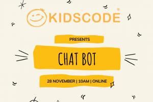 ChatBot (SM)